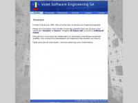 volet-software.ch