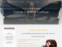 Carolecreation.ch
