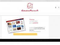 Calendrierpompier.fr