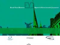 etude-diserens.ch