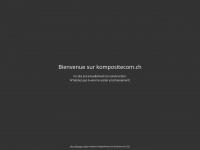 kompositecom.ch