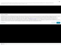 annahanssoninteriordesign.wordpress.com