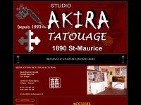 akira-tatouage.ch