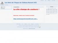 Amis.orgue.chateau.free.fr