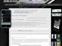 deblocage-apple-iphone.com