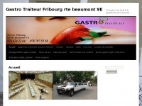 gastrotraiteur.ch