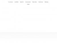perrierbydita.com