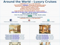 cruisesaroundtheworld.com