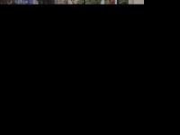 hoteldetroyes.com