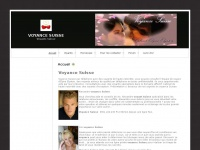 voyance-suisse-elyna.ch