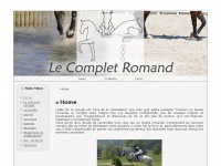 Complet-romand.ch