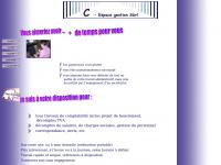 C-espacegestion.ch