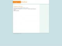 Adaptivestudios.ch