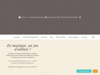 kaddouch-music.com