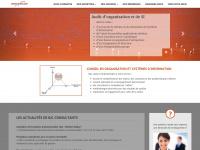 bjc-consultants.fr