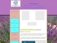 Cd85mjs.org