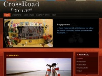 Crossroadcycles.ch