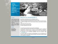 Jam-geobiologie.ch