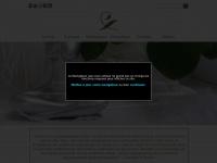 Crea-anne.ch