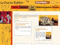 chat-du-rabbin.com