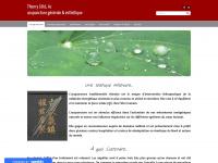 Coteacupuncture.ca