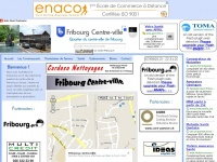 centre-fribourg.ch