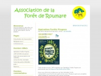 asso-foret-roumare.org