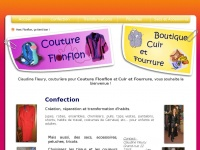 Coutureflonflon.ch
