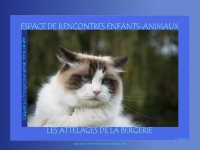 animaux-bergerie.ch