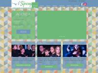 lasyncope.ch