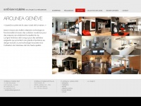 ambiance-cuisine.ch