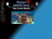 oceanwonderland.com