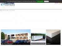 Carlier-plastiques.com