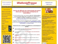 walloniepresse.be