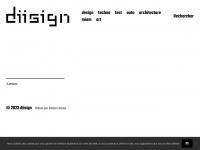 diisign.com