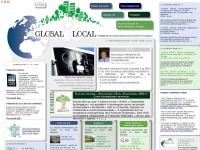 global-et-local.eu