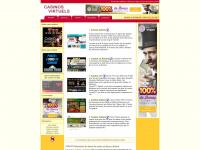 casinos-virtuels.net
