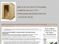 box-location.com