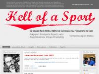 hell-of-a-sport.blogspot.com