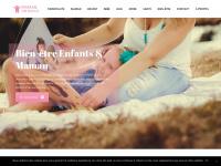 mamanonbouge.com