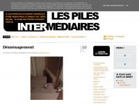 lespilesintermediaires.blogspot.com