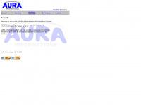 Aura-informatique.ch