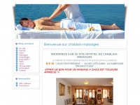 chablais-massages.ch