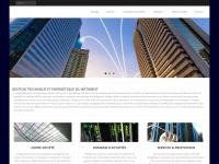 Energest.ch