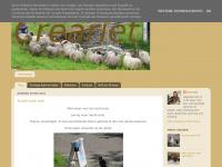 creariet.blogspot.com
