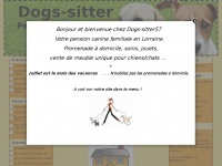 dogs-sitter57.fr