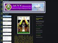 Acvv.org