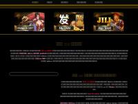 villatrumpy.com