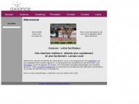 axiance.ch