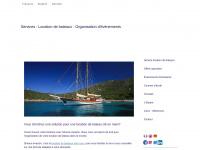 simone-evasion.ch